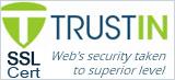 Certificare Web site si SSL cu Trustin.ro